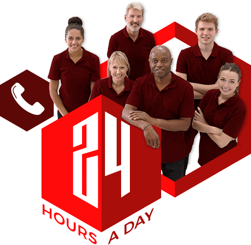 24/7 Top Locksmith Services